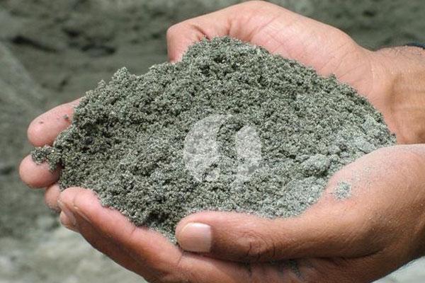Harga Batu Split 3/5 & Batu Kali Free Ongkir Ke Genteng Bogor