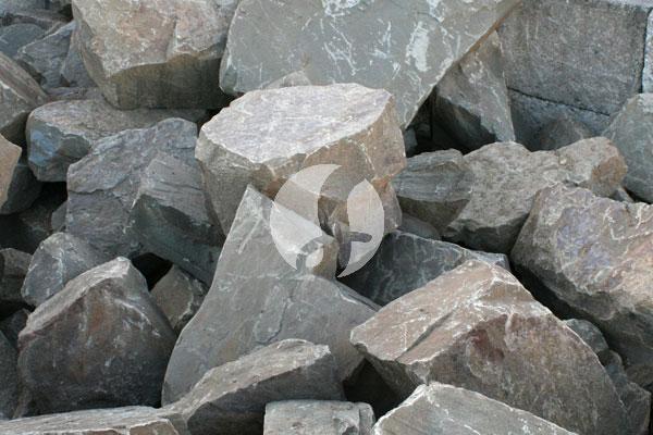 Jual Batu Gunung Gratis Ongkir Ke Loji Bogor