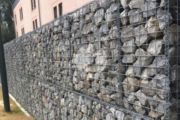 Harga Batako Beton Gratis Ongkir Ke Bantarjati Bogor