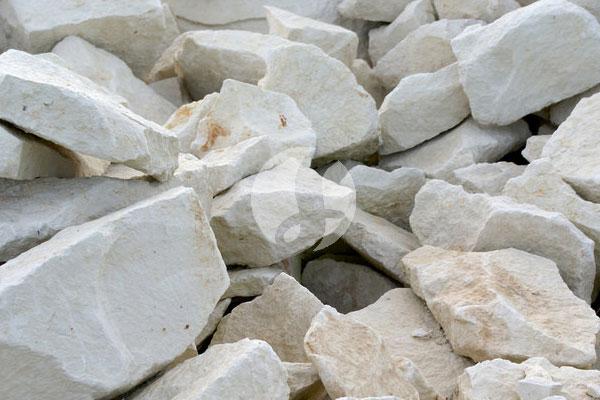 Harga Batu Kapur /Limestone Terbaru