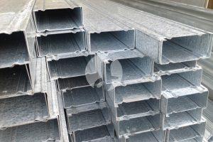 Sumber Material - Menjual Material Lengkap, Murah dan Gratis Biaya Pengiriman Juga Penurunan