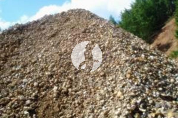 Harga Batu Split 3/5 & Batu Pondasi Free Ongkir Ke Pinangsia Jakarta